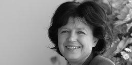 Izabella Sierakowska nie żyje. Była posłanka SLD miała 74 lata