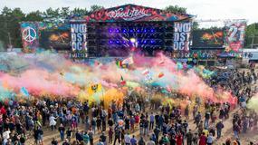 """""""Gazeta Lubuska"""": Przystanek Woodstock 2017 ze zgodą burmistrza Kostrzyna nad Odrą"""