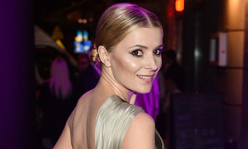 Halina Mlynkova