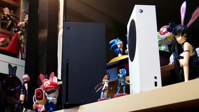 Next-Gen-Vergleich: Xbox Series X, Series S oder Playstation 5 – welche Konsole für wen?