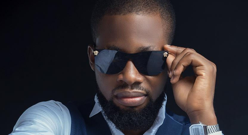 AFRIMA 2021: DJ Sly nominated in Best African DJ Category