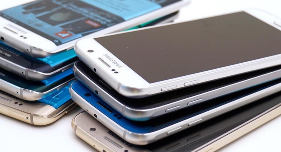 Samsung startet monatliche Android-Security-Updates