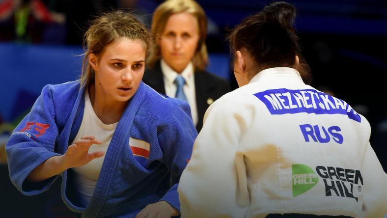 Arleta Podolak