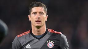 Robert Lewandowski - co o nim wiesz? [QUIZ]