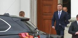 Kaczyński znów spotka się z Dudą. Wiemy kiedy i gdzie