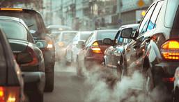 pollution-air-infertilite-min