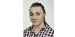 Zniknąła 15-letnia Weronika. Kolejne zaginięcie młodej dziewczyny