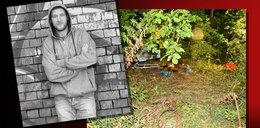 Porzucił Śląsk i wyjechał do Holandii za lepszym życiem. Spotkał go tragiczny los...
