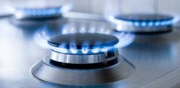 Polska dostanie amerykański gaz LNG