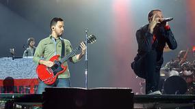 Linkin Park w Rybniku – koncertowy niezbędnik