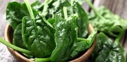 To jedzenie chroni przed starzeniem się mózgu