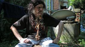 Film dokumentalny Stay True Journeys już dostępny online