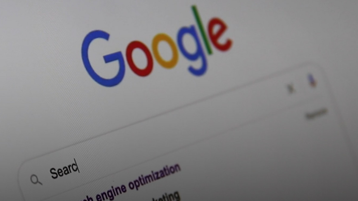 Fejsbuk i Gugl će morati da plaćaju medijima u Australiji za prenošenje njihovih vesti