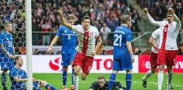 Ranking FIFA. Awans Polski