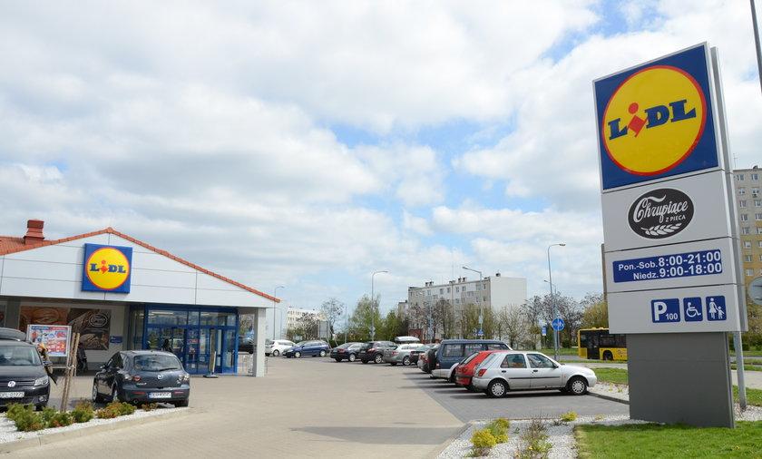Testy na COVID-19 w Lidlu. Sieć obniża ceny