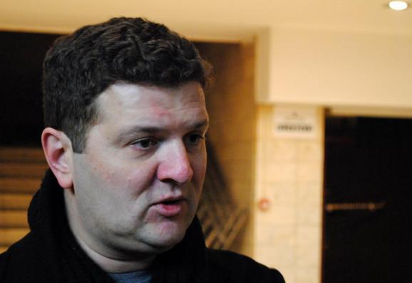 Milan Lučić