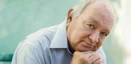 Waloryzacja emerytur - Oto, o ile od marca wzrosną emerytury i renty