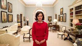 """Natalie Portman jako legendarna Jacqueline Kennedy. """"Jackie"""" w kinach od 3 lutego 2017"""