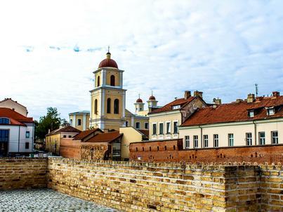 Grupa Novaturas to operator turystyczny w Estonii, na Litwie oraz Łotwie