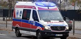 Koronawirus w Polsce. Znów wysoka liczba zgonów z powodu COVID-19. Najnowsze dane o zakażeniach