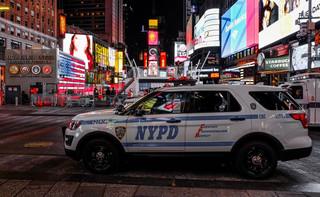 Gubernator Nowego Jorku: Terrorysta zradykalizował się w USA