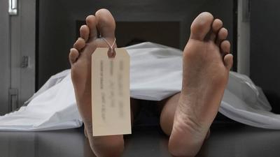 Adultère: un charretier meurt après un rapport sexuel et un sprint de 200m