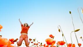 6 sposobów, by odzyskać energię