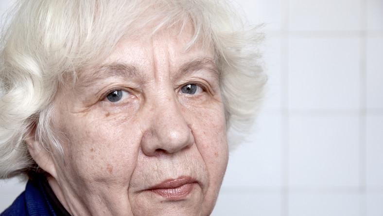 Trzy razy większe ryzyko demencji u kobiet ze schorzeniami serca