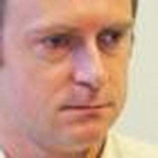 'Firma też może domagać się odszkodowania cywilnego od pracownika'
