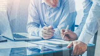 ZPP: Potrzebna nowa konstrukcja podatku od sprzedaży detalicznej
