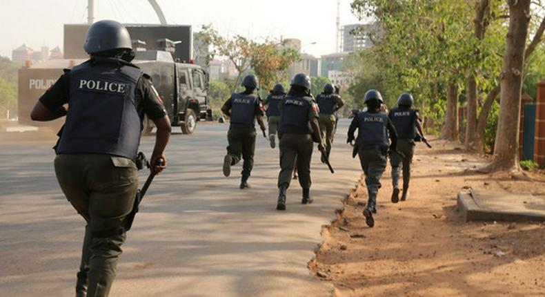 The CP said the latest incident took place between 7 pm and 10 pm on Saturday in Izombe