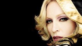 Madonna zarobiła na koncertach ponad 230 milionów dolarów