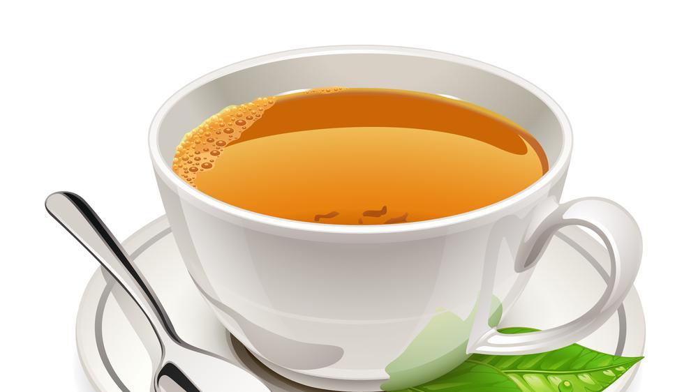 puer tea elősegíti a fogyást