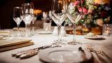 Okropne zachowanie polskich nauczycielek w restauracji