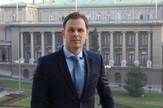 Sinisa Mali: Grad Beograd danas je počeo da primenjuje Zakon o ulaganjima