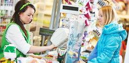 Od 1 lipca będzie chaos w sklepach