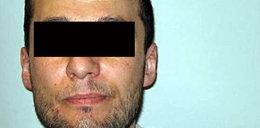 Polak skazany na dożywocie za gwałty