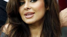 Natalia Siwiec nie zagra w porno