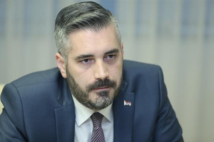 Srdjan-Rajcevic10