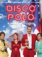 Disco Polo (2014)