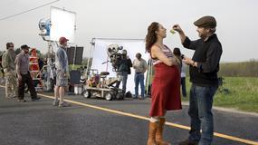 Reżyser nowego Bonda stawia na ekologię