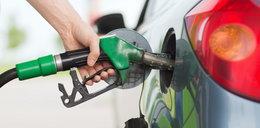 Polscy kierowcy w strachu. Będzie szok na stacjach paliw?