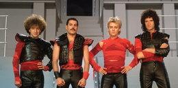Nie żyje basista zespołu Queen