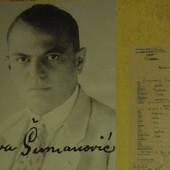 Poljubio je majku, ostavio remek-delo da se suši i otišao u smrt: Poslednja slika Save Šumanovića krije TUŽNU I MRAČNU PRIČU (VIDEO)
