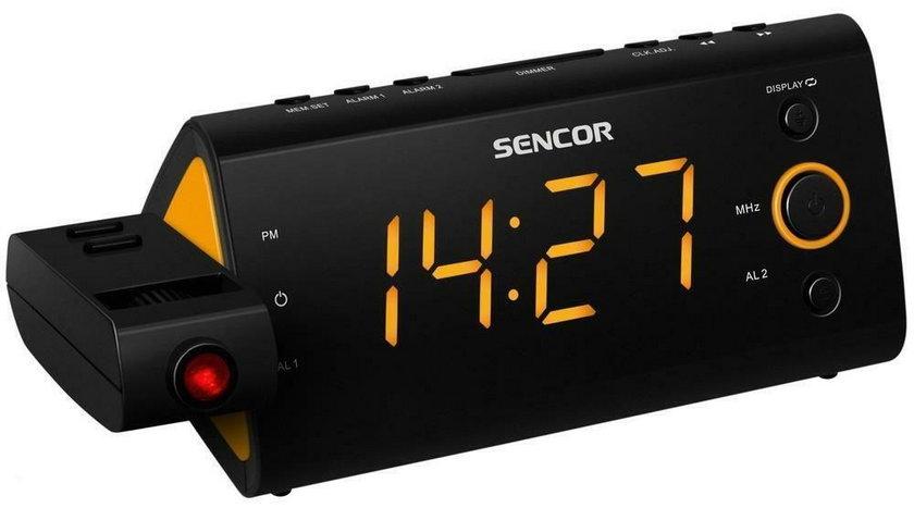 i-sencor-src-330