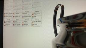 Losowanie fazy grupowej LM - oto typowanie redakcji Onet Sport!