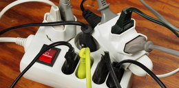 Będą podwyżki cen prądu? Tak zakłada NBP