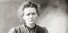 Czy Polska kupi dom Marii Skłodowskiej-Curie? RMF FM: są dwie inne oferty