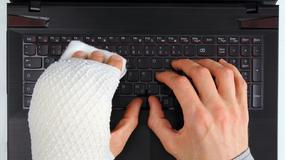 Wolontariusz nie podlega ubezpieczeniu wypadkowemu, nawet jeśli wykonuje czynności u własnego pracodawcy