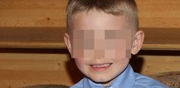 6-letni Polak utonął na basenie w USA. Rekordowe odszkodowanie dla rodziny